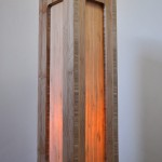 studio-hip-damien-hipwell-TL1- table-lamp-custom-made-furniture-eco-friendly-recycled-timber-Australian-made-furniture-2