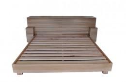 Torquay Bed