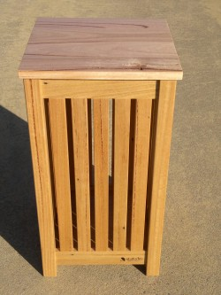 studio-hip-damien-hipwell-laundry-basket-custom-made-furniture-eco-friendly-recycled-timber-452