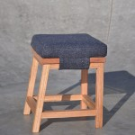 studio-hip-damien-hipwell-low-stool-cafe-custom-made-furniture-eco-friendly-recycled-timber-130
