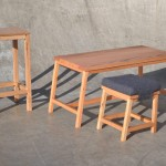 studio-hip-damien-hipwell-low-stool-cafe-table-custom-made-furniture-eco-friendly-recycled-timber--114