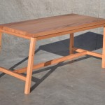 studio-hip-damien-hipwell-low-stool-cafe-table-custom-made-furniture-eco-friendly-recycled-timber-126