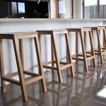 studio-hip-damien-hipwell-solid-timber-bar stool-custom-made-furniture-eco-friendly-recycled-timber-Australian-furniture-10