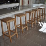 studio-hip-damien-hipwell-solid-timber-bar stool-custom-made-furniture-eco-friendly-recycled-timber-Australian-furniture-11