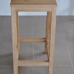 studio-hip-damien-hipwell-solid-timber-bar stool-custom-made-furniture-eco-friendly-recycled-timber-Australian-furniture-14