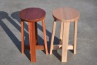 BS1 Bar Stool