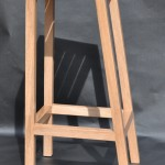 studio-hip-damien-hipwell-solid-timber-bar stool-custom-made-furniture-eco-friendly-recycled-timber-Australian-furniture-81-p