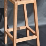 studio-hip-damien-hipwell-solid-timber-bar stool-custom-made-furniture-eco-friendly-recycled-timber-Australian-furniture-87-p
