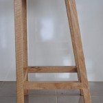 studio-hip-damien-hipwell-solid-timber-bar stool-custom-made-furniture-eco-friendly-recycled-timber-Australian-furniture15