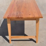 studio-hip-damien-hipwell-solid-timber-dining-table-custom-made-furniture-eco-friendly-recycled-timber-Australian-furniture-121