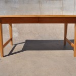 studio-hip-damien-hipwell-solid-timber-dining-table-custom-made-furniture-eco-friendly-recycled-timber-Australian-furniture-122