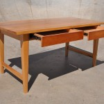 studio-hip-damien-hipwell-solid-timber-dining-table-custom-made-furniture-eco-friendly-recycled-timber-Australian-furniture-128