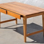 studio-hip-damien-hipwell-solid-timber-dining-table-custom-made-furniture-eco-friendly-recycled-timber-Australian-furniture-137