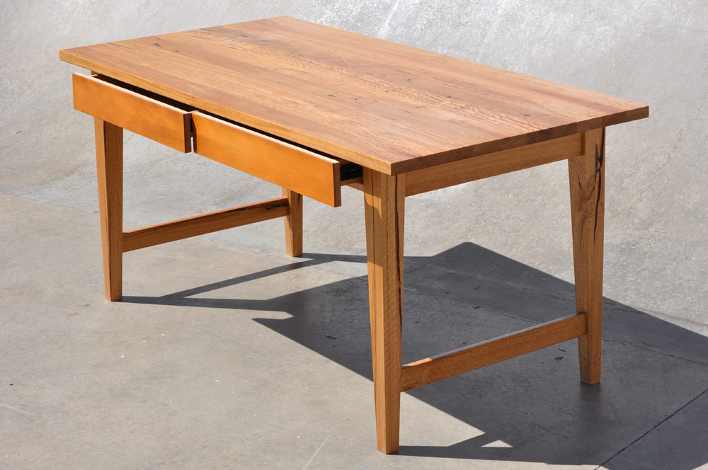 Recycled Timber Dining Tables Australia Best About