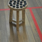 studio-hip-damien-hipwell-solid-timber-stool-squash stool -custom-made-furniture-eco-friendly-recycled-timber-Australian-furniture-181