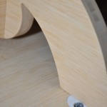 studio-hip-damien-hipwell-strongman-childrens-table-stool-set-custom-made-furniture-eco-friendly-Australian-furniture-02