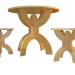 studio-hip-damien-hipwell-strongman-childrens-table-stool-set-custom-made-furniture-eco-friendly-Australian-furniture-03