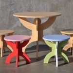 studio-hip-damien-hipwell-strongman-childrens-table-stool-set-custom-made-furniture-eco-friendly-Australian-furniture-04