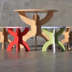 studio-hip-damien-hipwell-strongman-childrens-table-stool-set-custom-made-furniture-eco-friendly-Australian-furniture-05