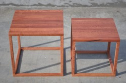 studiohip-damienhipwell-cube-table-recylced-redgum-timber-table-007
