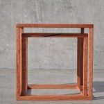 studiohip-damienhipwell-cube-table-recylced-redgum-timber-table-017