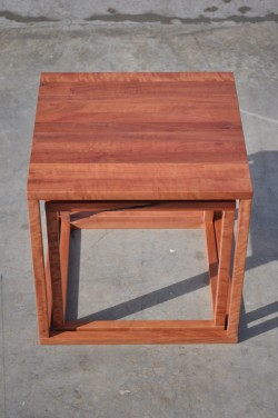 studiohip-damienhipwell-cube-table-recylced-redgum-timber-table-019