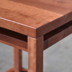 studiohip-damienhipwell-cube-table-recylced-redgum-timber-table-021-sqsm