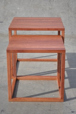 studiohip-damienhipwell-cube-table-recylced-redgum-timber-table-035
