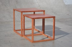 studiohip-damienhipwell-cube-table-recylced-redgum-timber-table-037