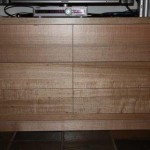 studiohip-damienhipwell-custom-tv-av-unit-solid-timber-eco-friendly