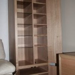 studiohip-damienhipwell-custom-tv-av-unit-solid-timber-eco-friendly-2701