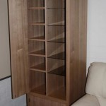 studiohip-damienhipwell-custom-tv-av-unit-solid-timber-eco-friendly-2705