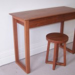studiohip-damienhipwell-hall-table-river-redgum-recycled-solid-timber-eco-friendly-002-crop