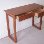 studiohip-damienhipwell-hall-table-river-redgum-recycled-solid-timber-eco-friendly-003-crop