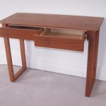studiohip-damienhipwell-hall-table-river-redgum-recycled-solid-timber-eco-friendly-004-crop