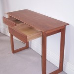 studiohip-damienhipwell-hall-table-river-redgum-recycled-solid-timber-eco-friendly-006