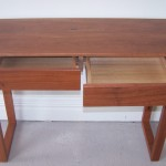 studiohip-damienhipwell-hall-table-river-redgum-recycled-solid-timber-eco-friendly-007