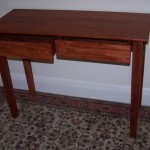 studiohip-damienhipwell-hall-table-river-redgum-recycled-solid-timber-eco-friendly-1165