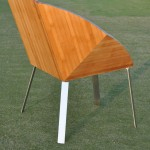 studiohip-damienhipwell-hexchair-patio-bucket-saucer-outdoor-chair-bamboo-eco-friendly-017