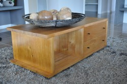 studiohip-damienhipwell-solid-timber-recylced-coffeetable-2-049