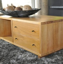 Hadar Coffee Table